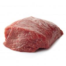 Мясо говядина без костей (1 кг)