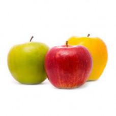 Яблоко (1 кг)