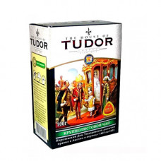 Чай чёрный Tudor (100гр)