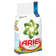 """Стиральный порошок """"ARIEL"""", 3 кг"""