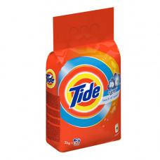 """Стиральный порошок """"Tide"""", 3 кг"""