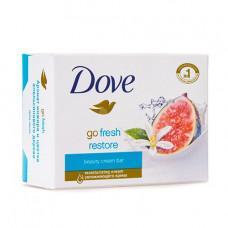 """Крем-мыло """"Dove"""""""