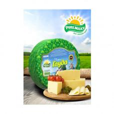 "Сыр ""Puremilky"" ( 1кг)"