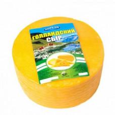 Сыр Хоразм (1 кг)