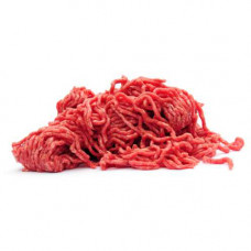 Мясо говядина фарш (1кг)