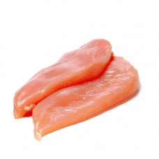 Куриные филе (1кг)