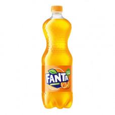 Fanta 1.5 л