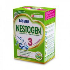 Nestogen (1050 гр)