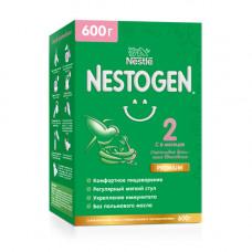 Nestogen (600 гр)