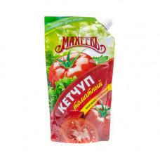 Махеевъ кетчуп вакуум (500гр)
