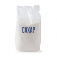Сахар (1кг)