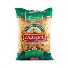 Макарон Makfa (400гр)