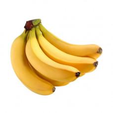 Банан (1кг)