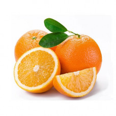 Апельсин (1кг)