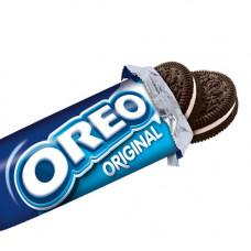 Печенье Oreo Original (95гр)