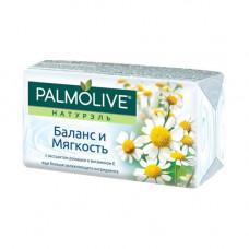 Мыло Palmolive (90гр)