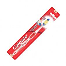 Зубная щетка Colgate Классика здоровья (1шт)
