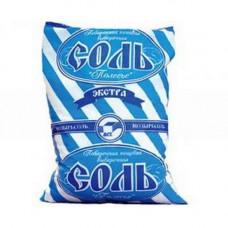 Соль (2 кг)