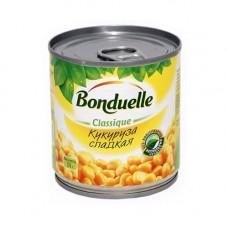 Bonduelle кукуруза