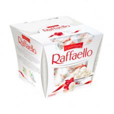 Конфеты Ferrero Raffaello (240гр)