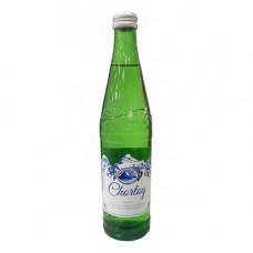 Минеральная вода Chortoq (0,5л)