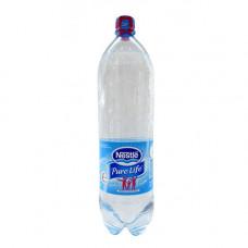 Минеральная вода Nestle (1,5л)