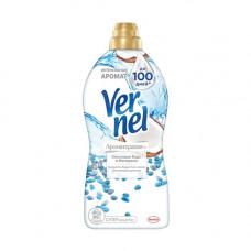 Кондиционер Vernel (1,82л)