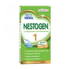 Nestogen (350 гр)