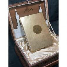 """Подарок """"Книга Корана"""""""