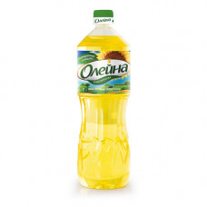 Подсол. масло Олейна (1л)