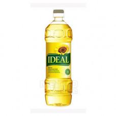 Подсол. масло Ideal (1л)