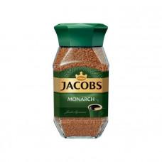 Кофе Jacobs стекло (95 гр)