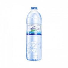 Минеральная вода Montella (1,5л)