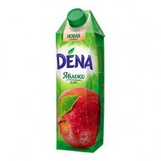 Сок Dena (1л)