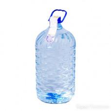 Питьевая вода Fis (10л)