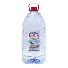 Питьевая вода Biolife (10л)