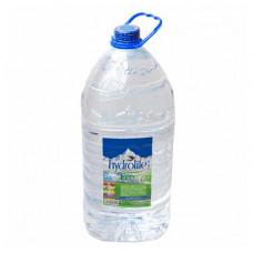 Питьевая вода Hydrolife (10л)