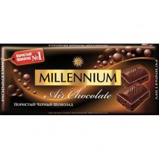 Миллениум (90гр)