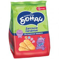 Печенье Bondi (180гр)